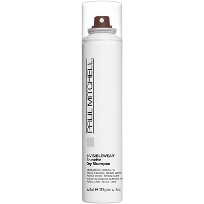 Paul Mitchell Invisiblewear Brunette Dry Shampoo