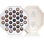 Online Only 31 Days of Holiday Eyeshadow Palette