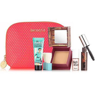 Benefit CosmeticsWink Upon A Star %22Benefit Bestsellers Set%22