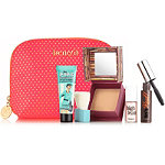 Wink Upon A Star %22Benefit Bestsellers Set%22