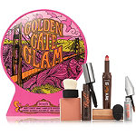 Golden Gate Glam %22West Coast Wow%21%22 Complete Makeup Kit