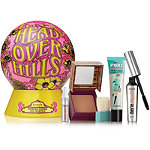 Head Over Hills %22Limited Edition Holiday Value Set%22