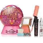 GALifornia Love %22Limited Edition Holiday Value Set%22