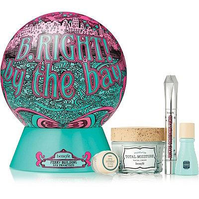 Benefit CosmeticsB. Right! By The Bay