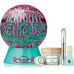 B. Right%21 By The Bay %22Limited Edition Holiday Value Set%22