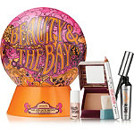 Beauty %26 The Bay %22Limited Edition Holiday Value Set%22