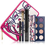 Online Only Limited Edition Pink Ribbon Knockout Eyes Collection