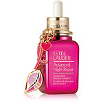 Online Only Limited Edition Advanced Night Repair w%2F Pink Ribbon Keychain Collectible