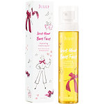 Limited Edition Love Your Bare Face Hydrating Cleansing Oil