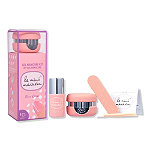 Le Mini Macaron 1-Step Gel Manicure Kit