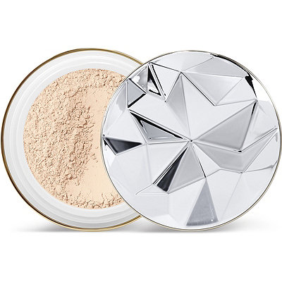 BareMinerals Deluxe Collector%27s Edition Mineral Veil Finishing Powder