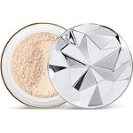 Deluxe Collector%27s Edition Mineral Veil Finishing Powder