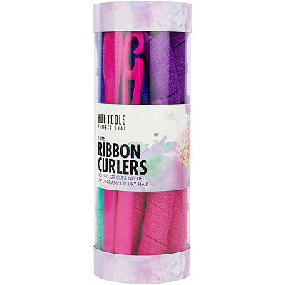 Hot ToolsRibbon Curlers
