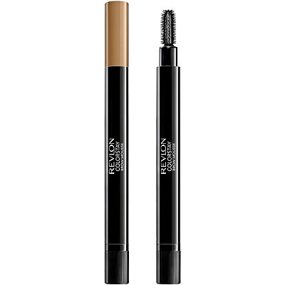 RevlonColorStay Brow Mousse