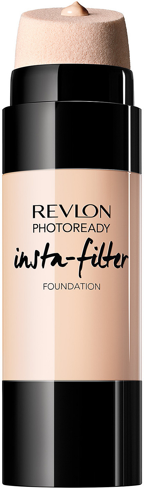 PhotoReady Candid Natural Finish Anti-Pollution Foundation by Revlon #11