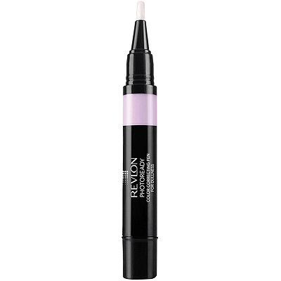 RevlonPhotoReady Color Correcting Pen
