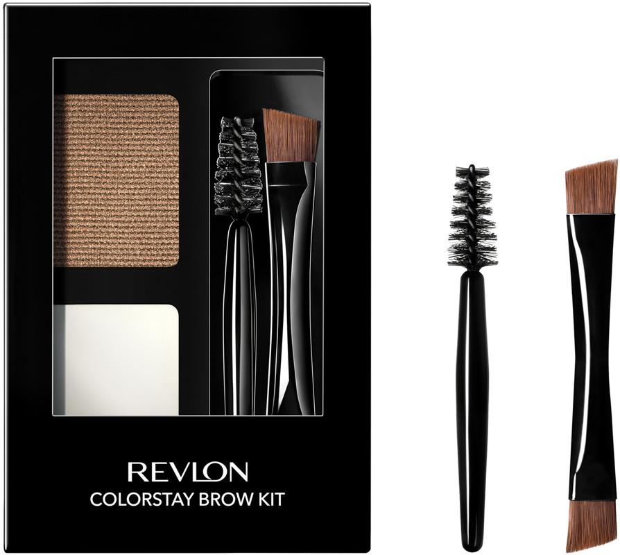 Revlon Ulta Beauty