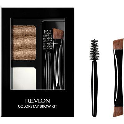 RevlonColorStay Brow Kit