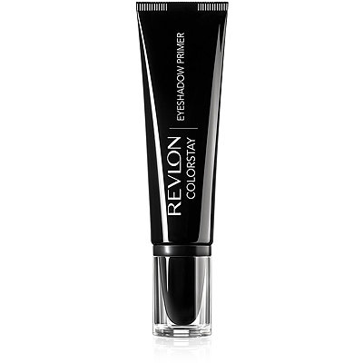 ColorStay Eyeshadow Primer