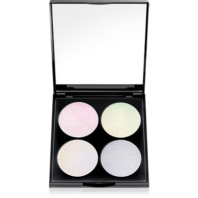 PhotoReady Galaxy Dream Holographic Palette