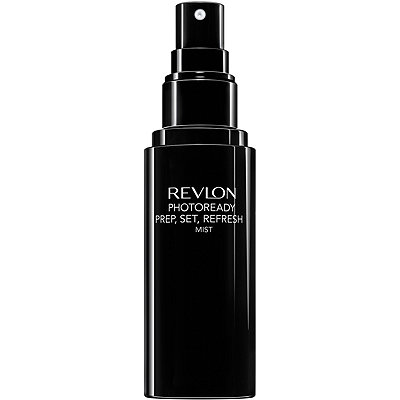 Revlon PhotoReady Prep%2C Set%2C Refresh Mist