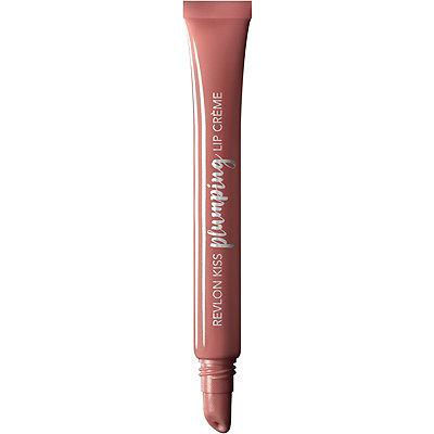 RevlonKiss Plumping Lip Crème