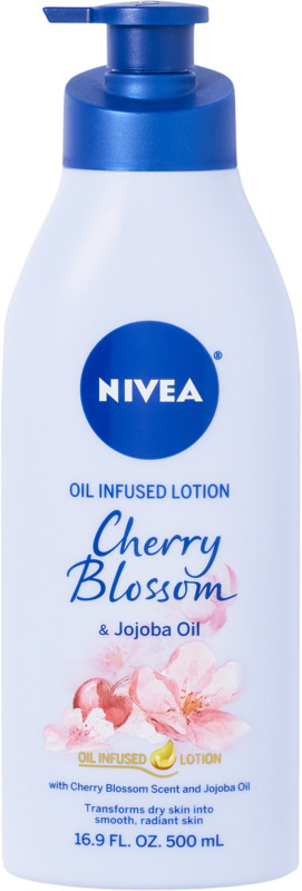 Nivea | Ulta Beauty