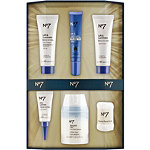 Online Only The Perfect Lift%3A Lift %26 Luminate Set
