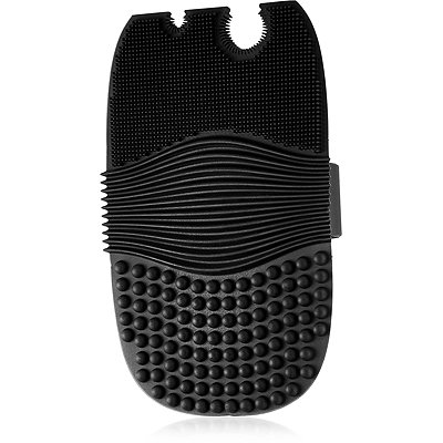 e.l.f. CosmeticsOnline Only Makeup Brush Cleaning Glove
