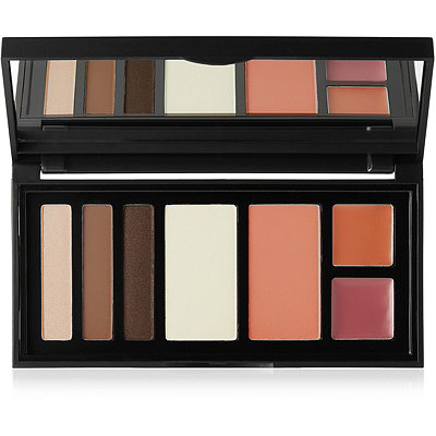 Online Only Perfect Face Palette