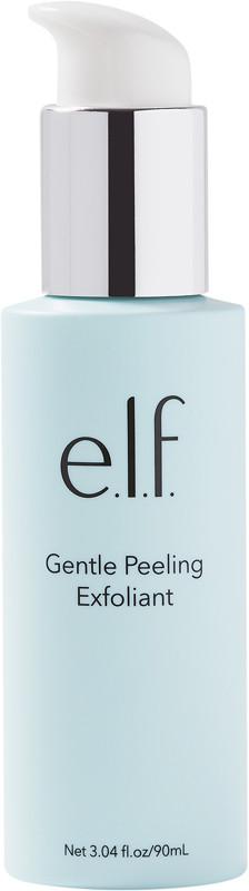Online Only Gentle Peeling Exfoliant by E.L.F. Cosmetics