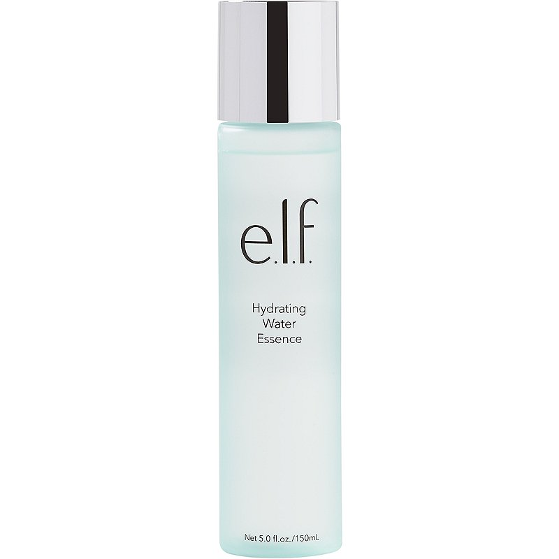 Hydrating Water Essence by e.l.f. #6