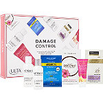 Damage Control Haircare Sampler Kit
