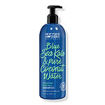 Blue Sea Kale %26 Pure Coconut Water Sea Minerals Shampoo