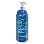 Blue Sea Kale %26 Pure Coconut Water Sea Minerals Conditioner