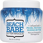Not Your Mother's Beach Babe Butter Masque