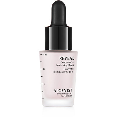 AlgenistOnline Only REVEAL Concentrated Luminizing Drops, Rosé