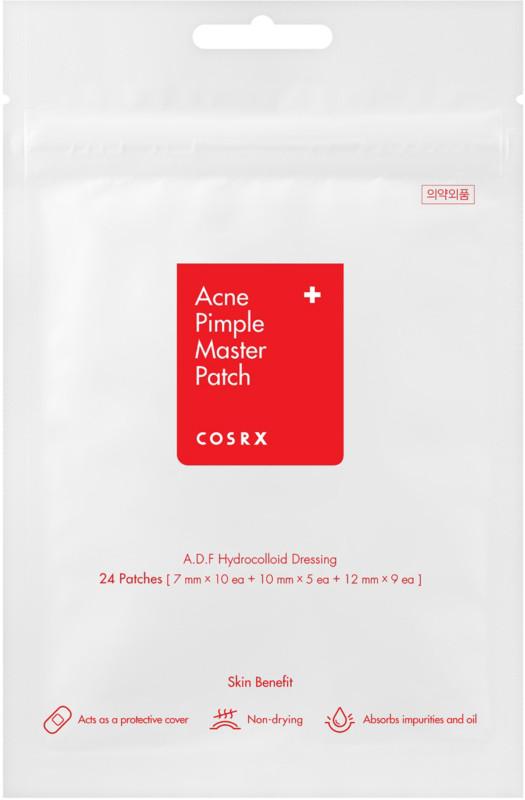 Acne Pimple Master Patch - Original Care