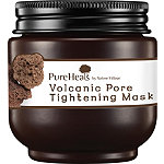 PureHeals Online Only Volcanic Pore Tightening Mask
