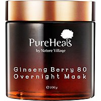 Ginseng Berry 80 Overnight Mask by pureheals #2