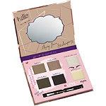 Beauty Blogger Secrets Shape %26 Shadows Eye Palette
