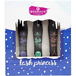 Lash Princess Mascara Holiday Kit