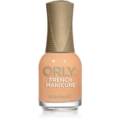 Orly French Manicure Nail Lacquer
