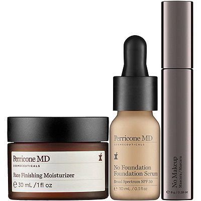 Perricone MD No Makeup Essentials Kit