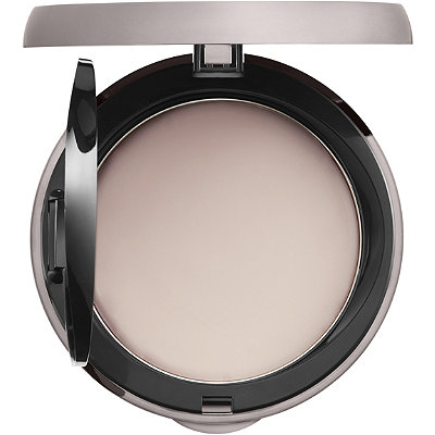 Perricone MDNo Makeup Instant Blur Compact
