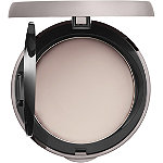 Perricone MD No Makeup Instant Blur Compact