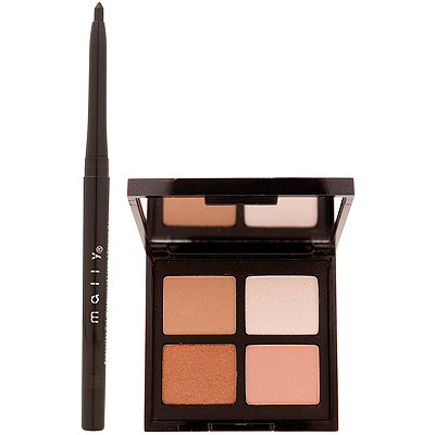 Mally BeautyDefined Eyes 2 Pc Collection