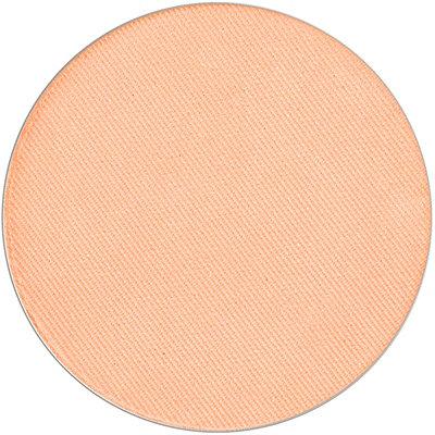 Ofra CosmeticsOnline Only Blush Godet Pan Medium
