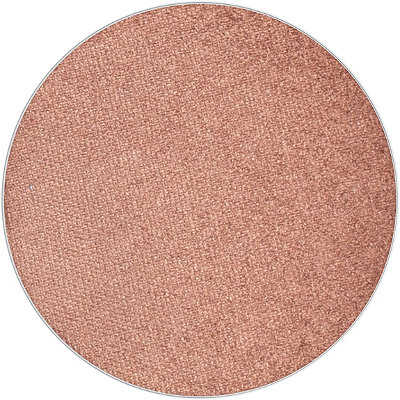 Ofra CosmeticsOnline Only Eyeshadow Godet Pan Small