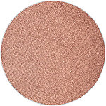 Online Only Eyeshadow Godet Pan Small
